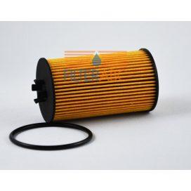 VASCO FILTERS V368 olajszűrő