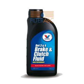 VALVOLINE-BRAKE-FLUID-DOT-34-250-ml