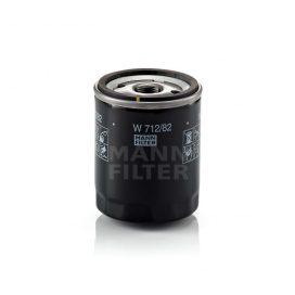 MANN FILTER W712/82 olajszűrő