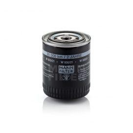 MANN FILTER W930/21 olajszűrő - 4D_S_000497 alvázszámtól