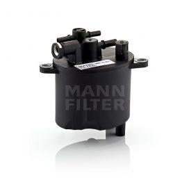MANN FILTER WK12001 üzemanyagszűrő
