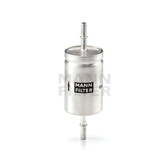 MANN FILTER WK512 üzemanyagszűrő