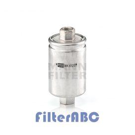 MANN FILTER WK612/2 üzemanyagszűrő