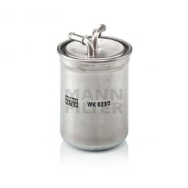 MANN FILTER WK823/2 üzemanyagszűrő