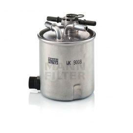 MANN FILTER WK9008 üzemanyagszűrő