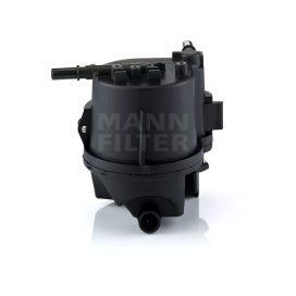 MANN FILTER WK939 üzemanyagszűrő