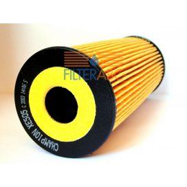 CHAMPION XE505 olajszűrő