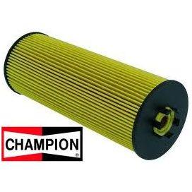 CHAMPION XE513 olajszűrő