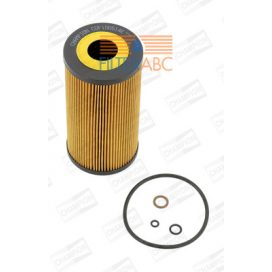 CHAMPION XE514 olajszűrő
