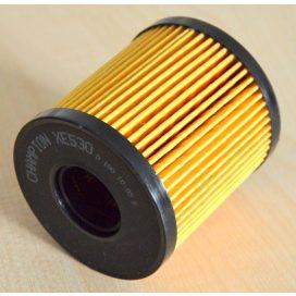 CHAMPION XE530 olajszűrő