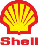SHELL Motorkerékpár olaj