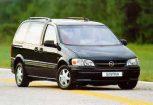 SINTRA (1996-1999)
