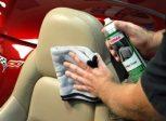 SONAX belső autótisztítás