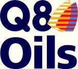 Q8 motorkerékpár