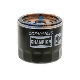 Champion-F103