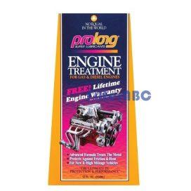 PROLONG-motorolaj-adalek-354-ml