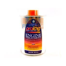 PROLONG-motorolaj-adalek-500-ml