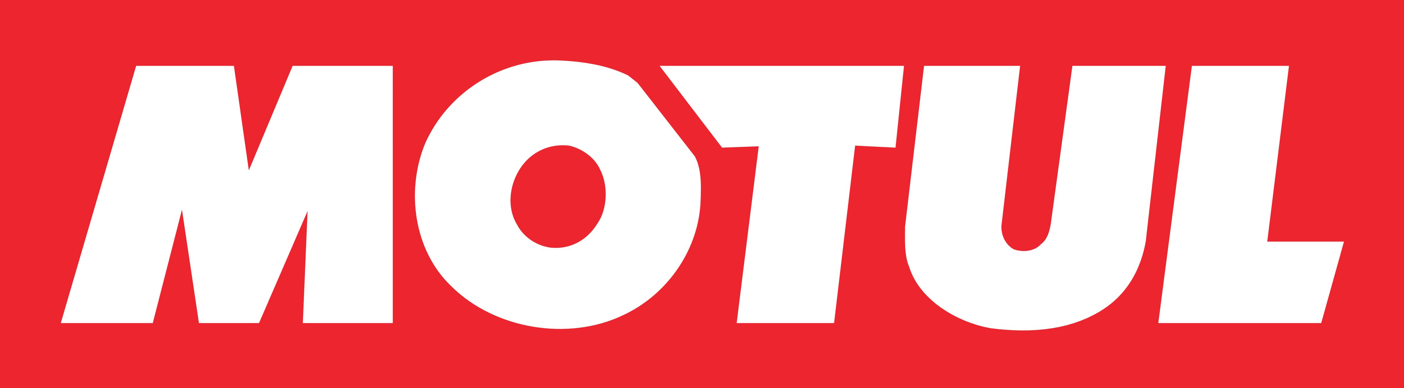 Márka logó